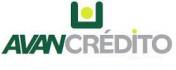 Logo Avancredito