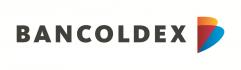 Logo Bancoldex
