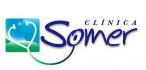 Logo Clinica Somer