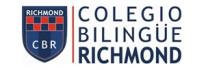 Logo Colegio Richmond