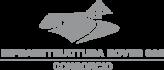 Logo Consorcio Rover