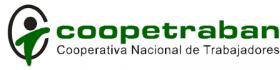 Logo Coopetraban