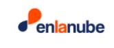 Logo Enlanube