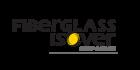 Logo Fiberglass