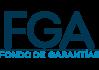 Logo Fondo de Garantias