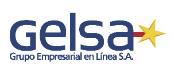 Logo Gelsa