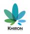 Logo Khiron