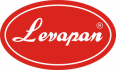 Logo Levapan