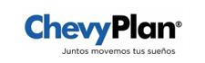 Logo Chevyplan