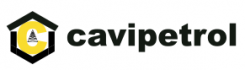 Logo Cavipetrol
