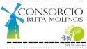Logo Consorcio Ruta Molinos