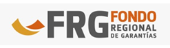 Logo Fondo Regional Garantías