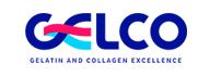 Logo Gelco