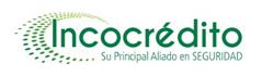Logo Incocredito