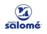 Logo Maria Salome
