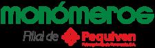 Logo Monomeros