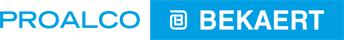 Logo Proalco Bekaert