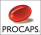 Logo Procaps