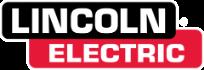 Logo Soldaduras Lincoln