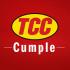 Logo Tcc Cumple