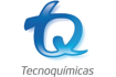 Logo Tecnoquimicas