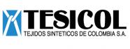 Logo Tesicol