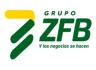 Logo Zfb
